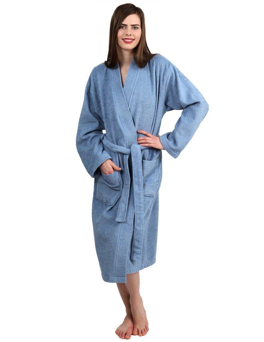 httpwww.amazon.comTowelSelections-Turkish-Cotton-Kimono-Bathrobe