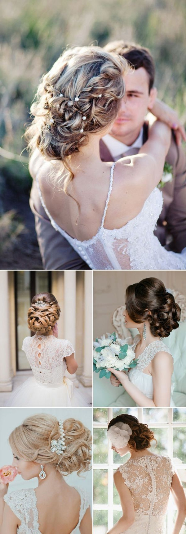 long-updo-wedding-hairstyles-for-every-bride-from-elstile