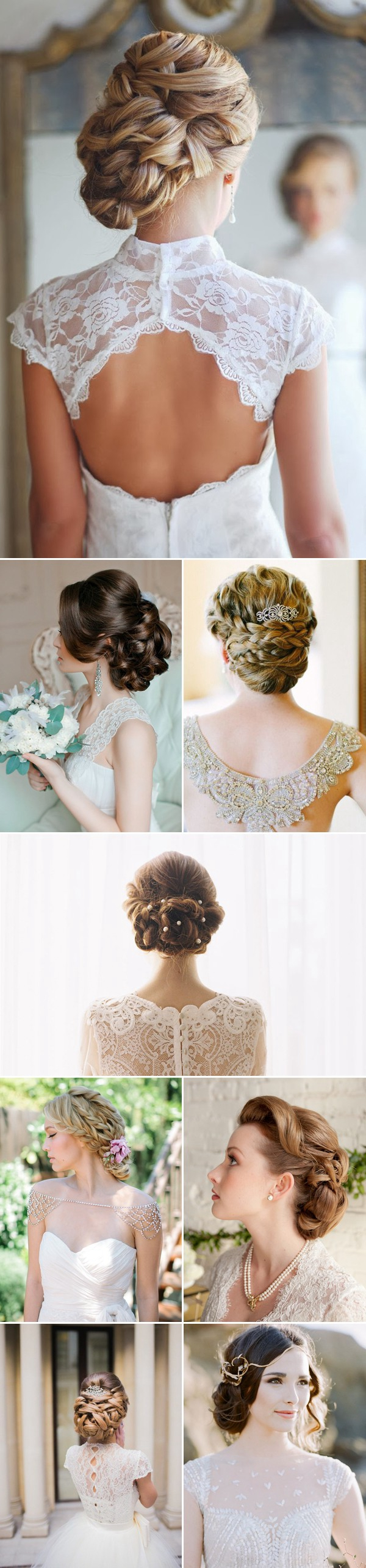 braided-updo-hairstyles-for-wedding