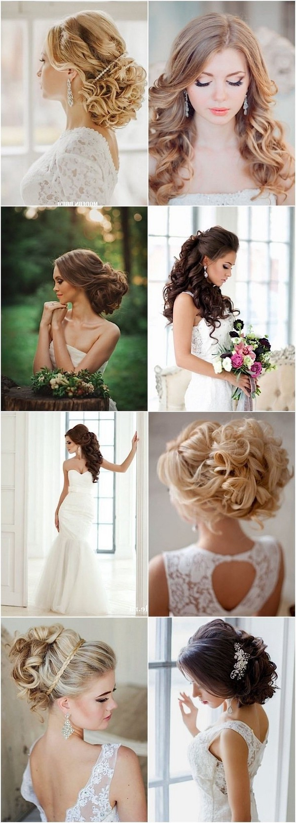 long-bridal-hairstyles-for-long-hair
