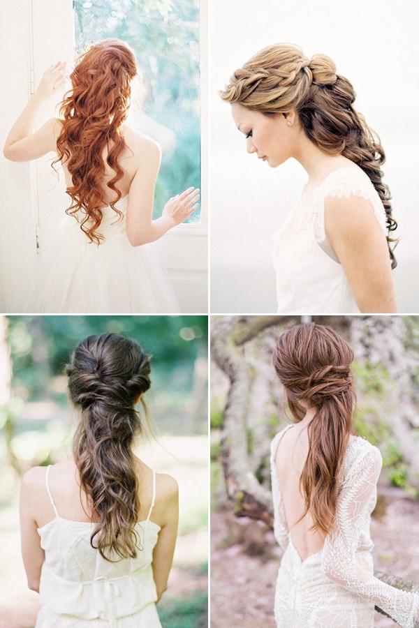 long-down-wedding-hairstyles-for-long-hair