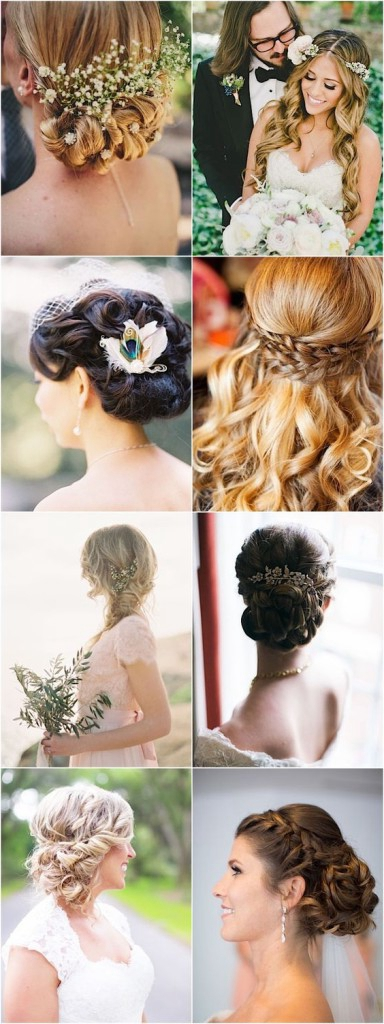 long-updo-wedding-hairstyles-and-updos-