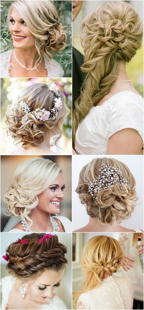 updo-wedding-hairstyles