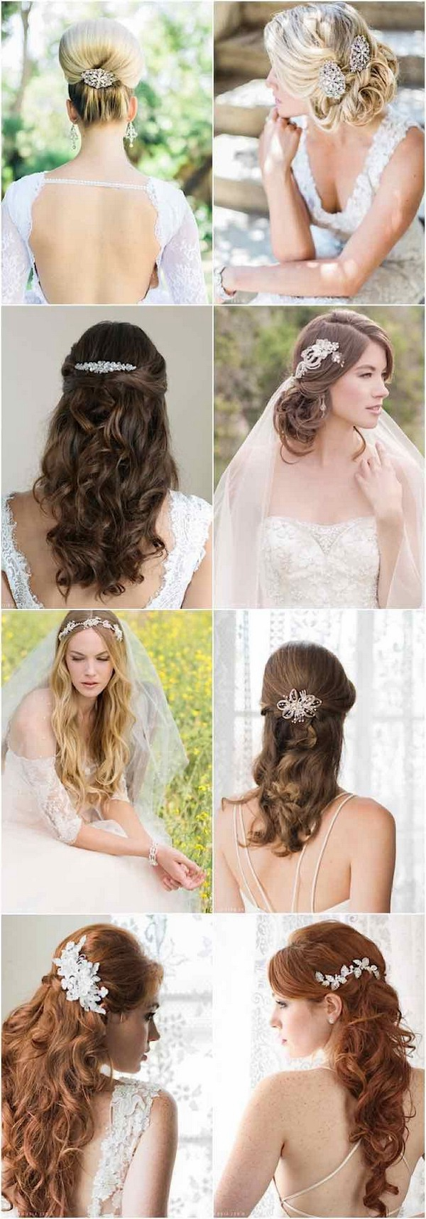 wedding-hairstyles-with-gorgeous-accessories-from-bel-aire-bridal