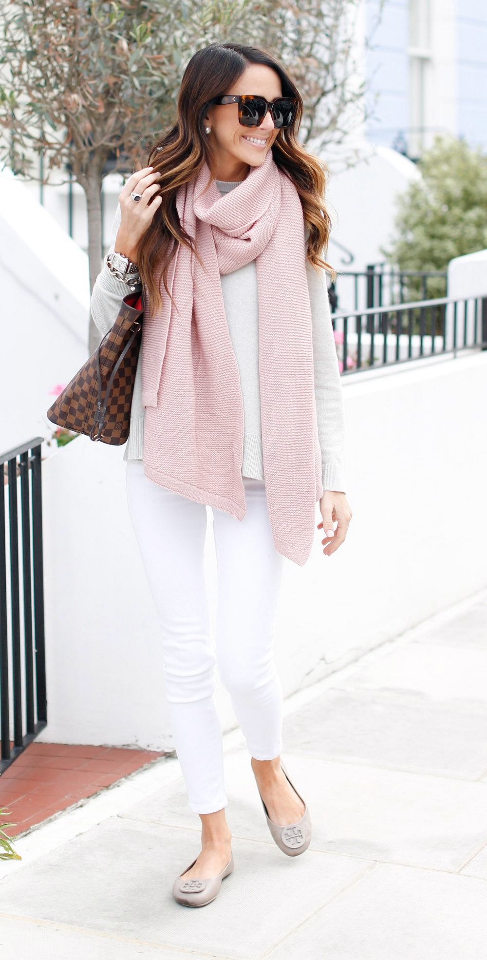 Incredible Outfit Ideas to Try Now