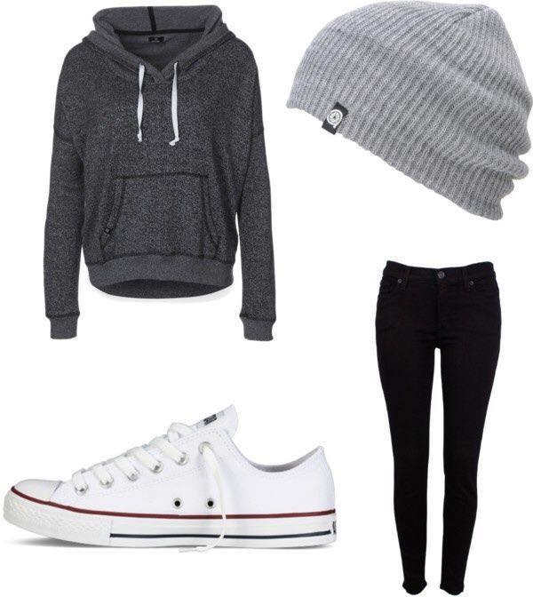 Image result for outfits for teenage girl