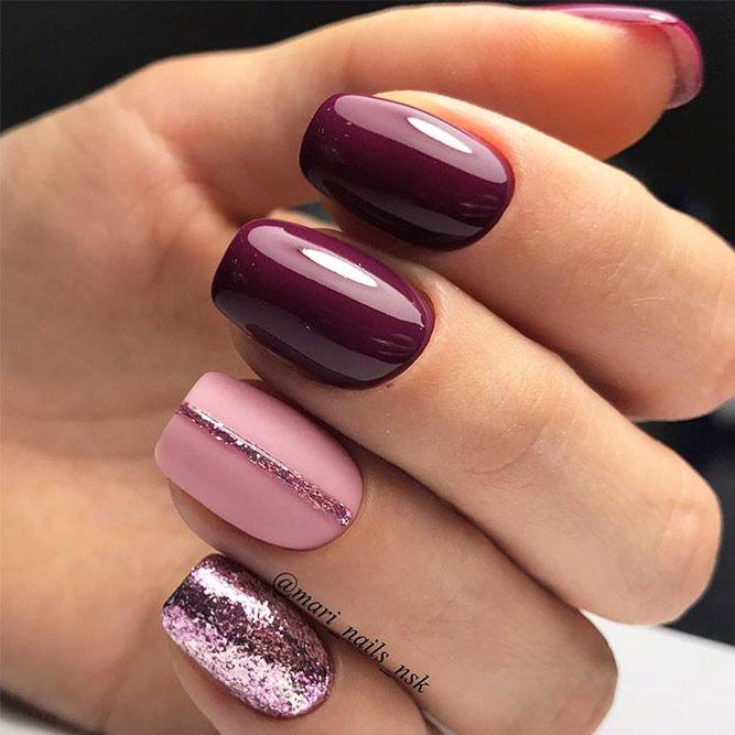 Image result for nails designs
