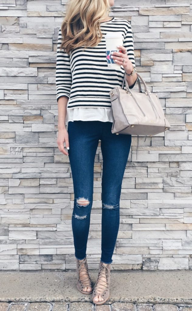 Image result for spring outfits