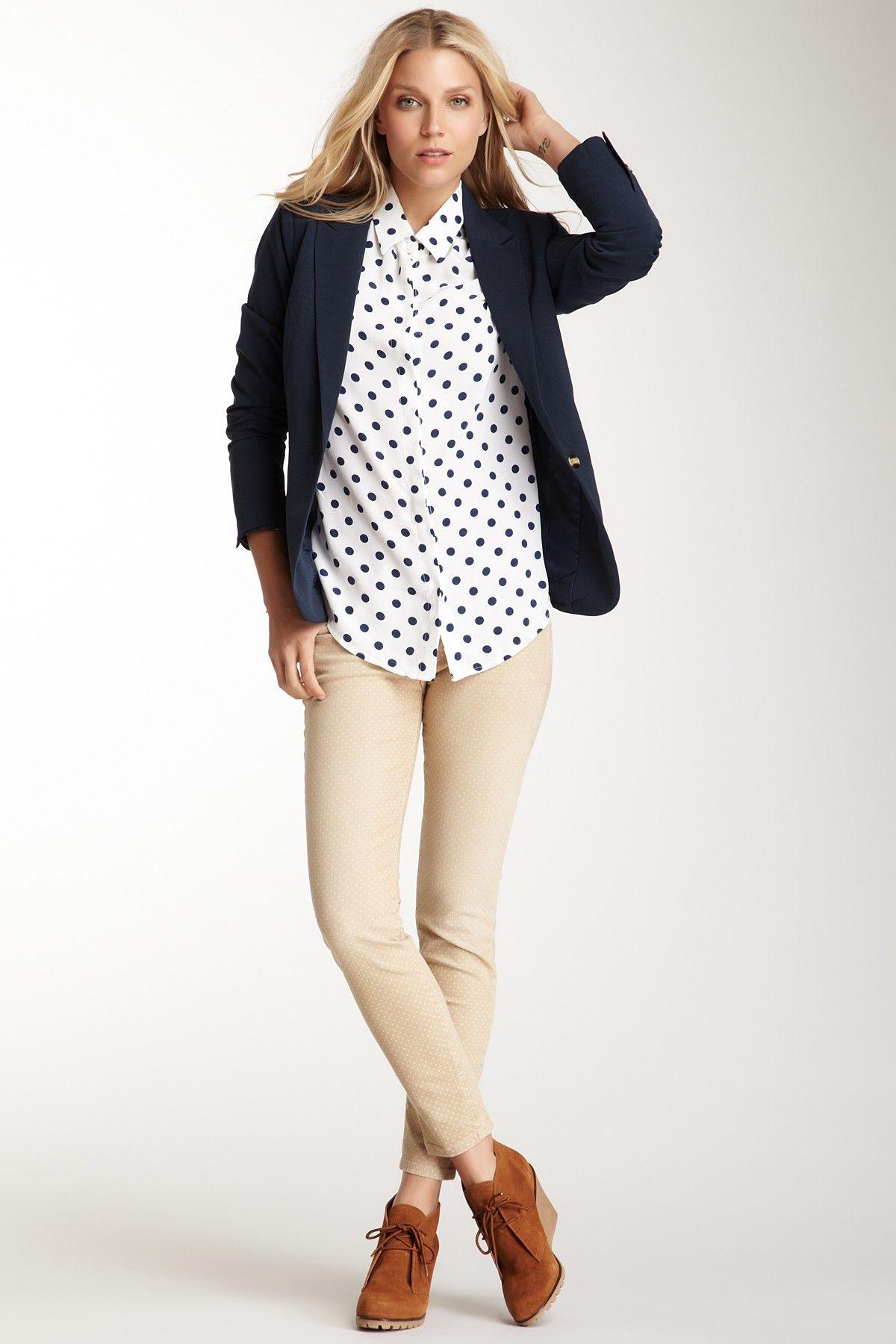 46 Khaki Pants ideas | khaki pants, fashion, my style