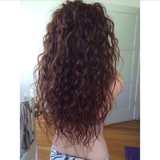 Imma need my hair to do this.
